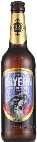Thornbridge Bayern