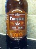 Gahan House Pumpkin Ale