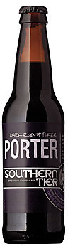 Southern Tier Porter