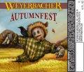 Weyerbacher AutumnFest Ale