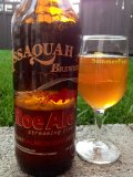 Rogue Roe Ale