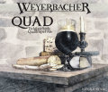 Weyerbacher Quad - Abt/Quadrupel