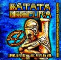 Pipeworks Batata Obscura