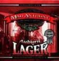 Mad Anthony Auburn Lager