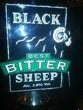 Black Sheep Best Bitter