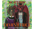 Short�s Devil�s Lettuce