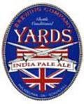 Yards IPA