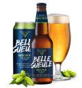 Brasseurs RJ Belle Gueule Houblon