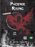 Clarkshaws Phoenix Rising