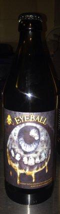 B. Nektar Eye Ball