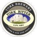 York Bitter
