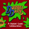 Cigar City/Alesmith Dubbel Dare