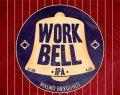 Malm� Work Bell IPA