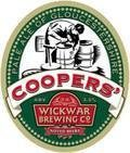 Wickwar Coopers WPA - Bitter