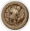 Hopdaemon Golden Braid