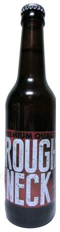 Det Norske Brenneri Roughneck Pale Ale