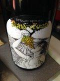 Upright Jeux D�eau - Sour/Wild Ale