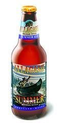 Allagash Summer Ale - Belgian Ale