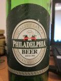 Philadelphia Beer 3.75%