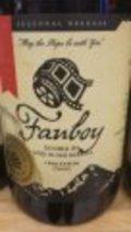 Elevation Fanboy