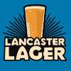 Lancaster Lager