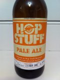 Hop Stuff Pale