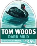 Tom Wood�s Dark Mild