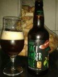 Wensky Saci American Amber Ale