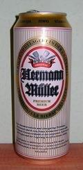 Hermann M�ller