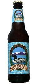 Woodstock Inn Loon Golden Ale