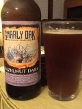 Gnarly Oak Hazelnut Dark