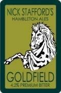 Hambleton Goldfield
