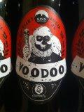 Kinn Voodoo