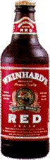 Henry Weinhards Red - Amber Ale