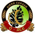 Birra Cerqua Q-Ale