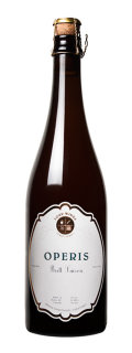 Four Winds Operis Saison Brett