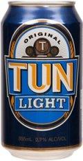 WOW Brands Tun Light