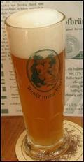 Lindenbr�u Hofbr�u-Weisse