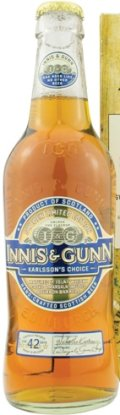 Innis & Gunn Karlsson�s Choice
