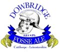 Dow Bridge Fosse Ale