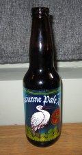 Schoune Alsacienne Pale Ale