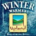 Upland Winter Warmer - Barley Wine