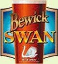 Swan Bewick