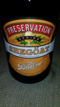 The Bruery Sheg�at
