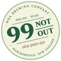 Moa 99 Not Out SKW Pale Ale