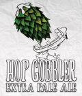 Odd Side Ales Hop Gobbler