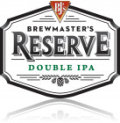 BJ�s Brewmaster�s Reserve Double IPA