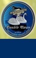 Elgoods Double Swan (Bottle)