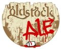 Tiny Rebel Old Stock Ale