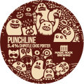 Magic Rock Punchline Porter